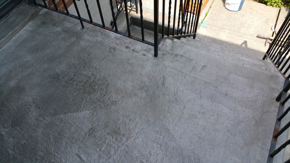 concrete33.jpg