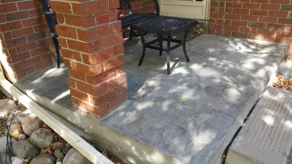 concrete40.jpg