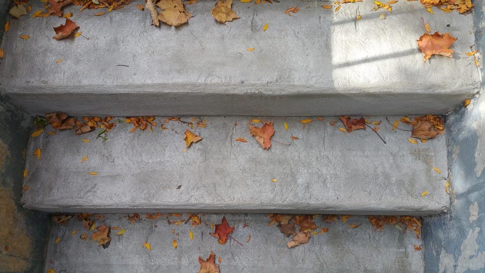 concrete42.jpg