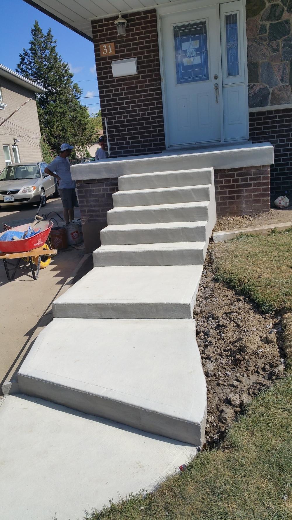concrete53.jpg