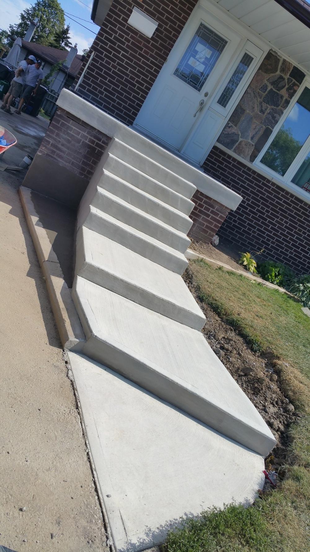concrete54.jpg