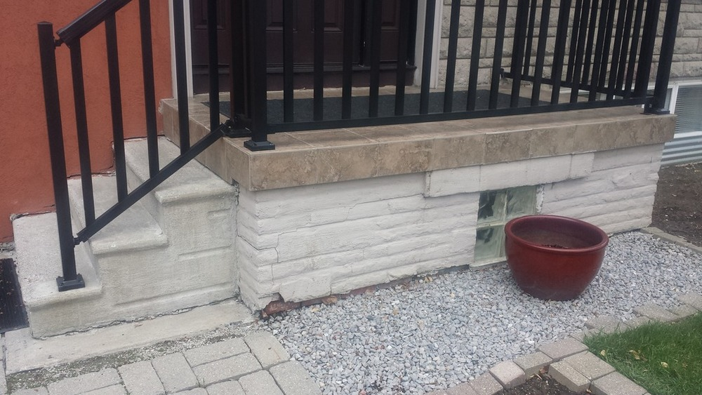concrete56.jpg