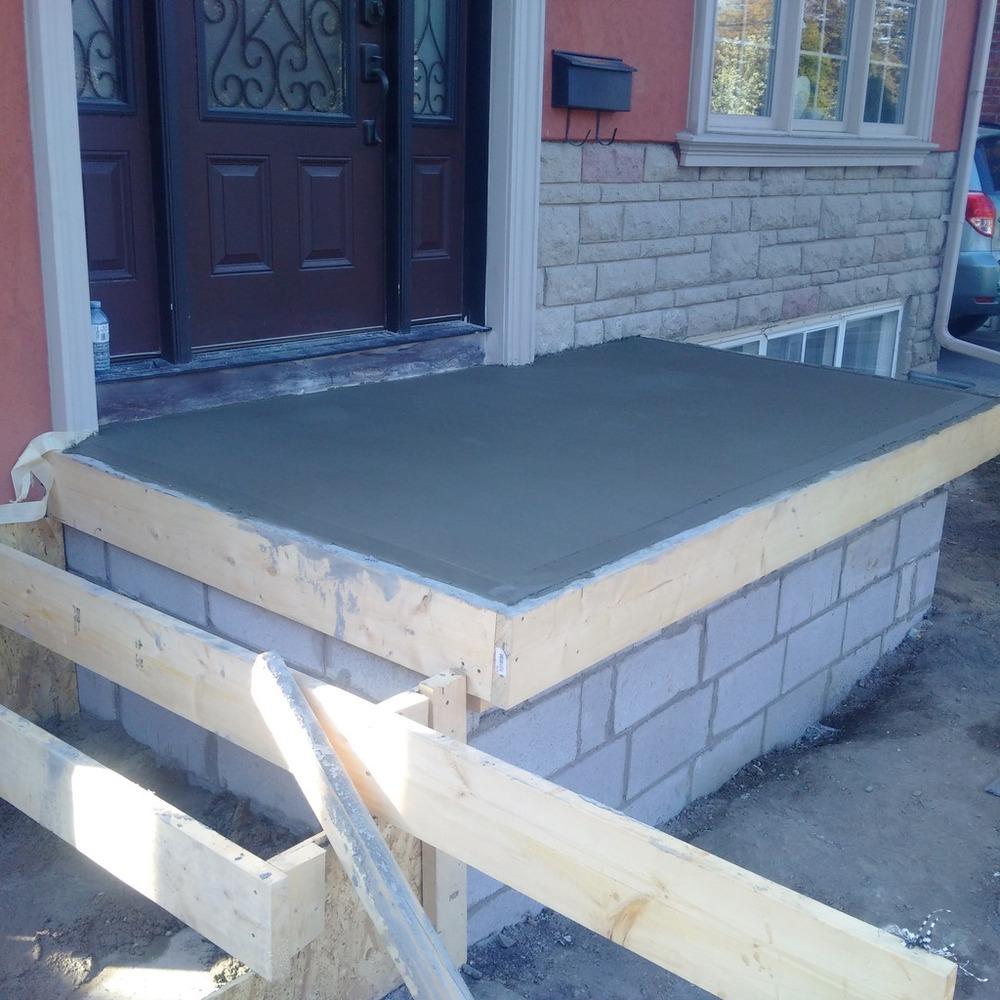 concrete58.jpg