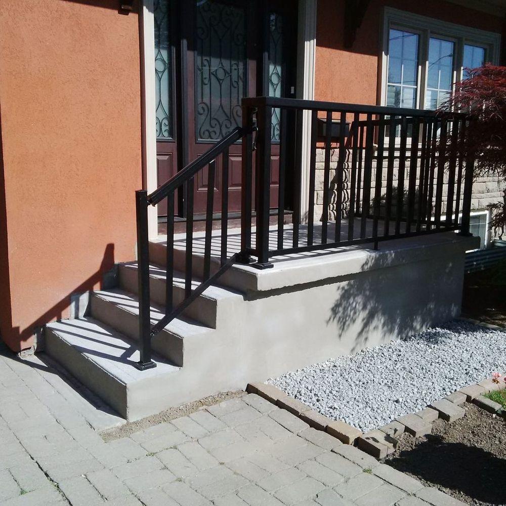 concrete59.jpg