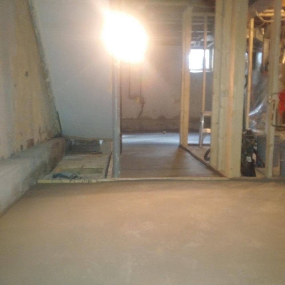 concrete61.jpg