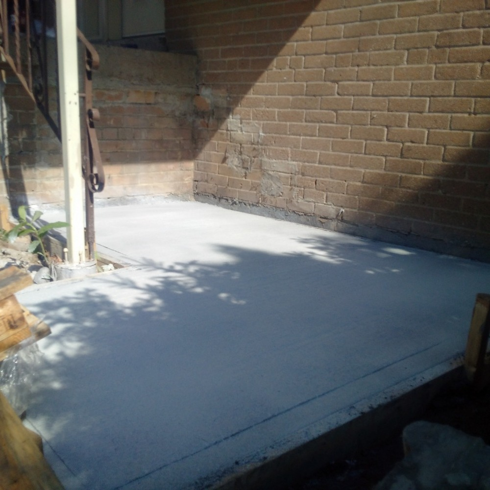 concrete63.jpg