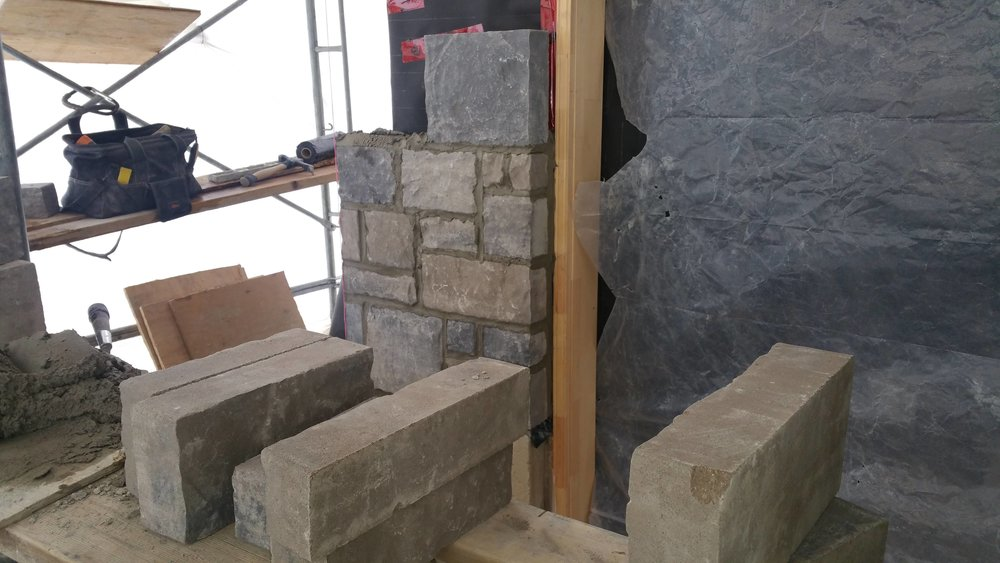 custom_stone_work_stage_1.jpg