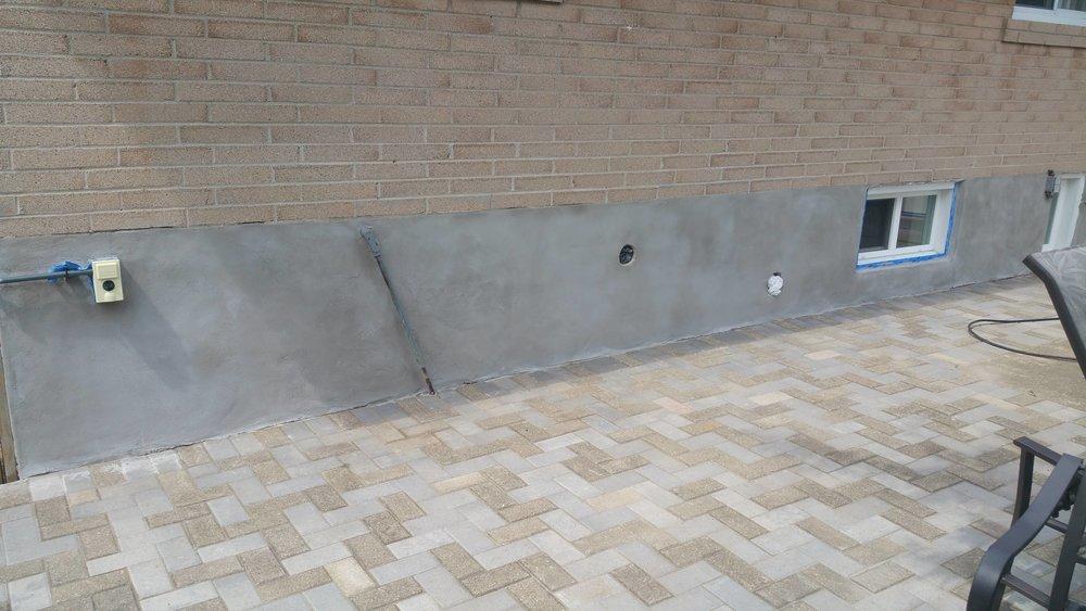 basement-parging_stage_2.jpg