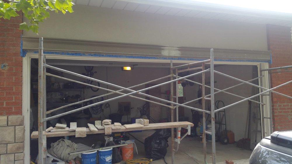 stucco-companies-toronto_stage_2.jpg