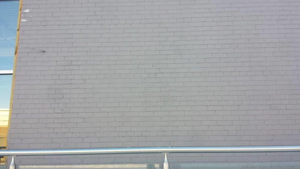 churchill_brickstack_stage_three.jpg