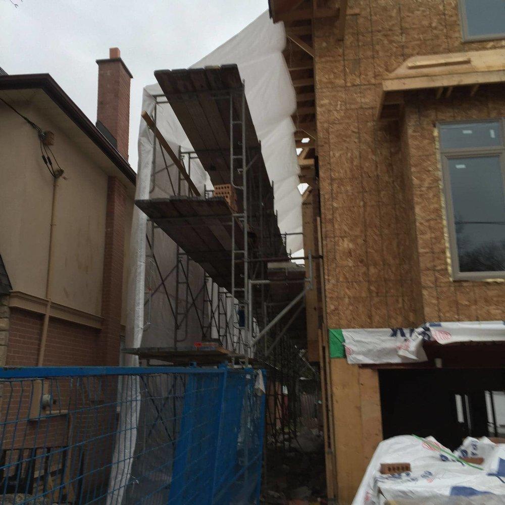 churchill_scaffolding.jpg