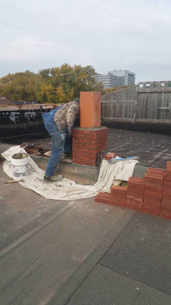 dundas_toronto-home-chimney-repair_stage_five.jpg