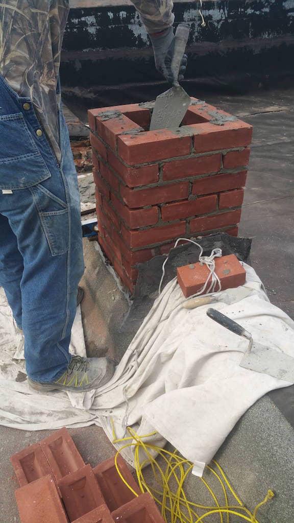 dundas_toronto-home-chimney-repair_stage_four.jpg