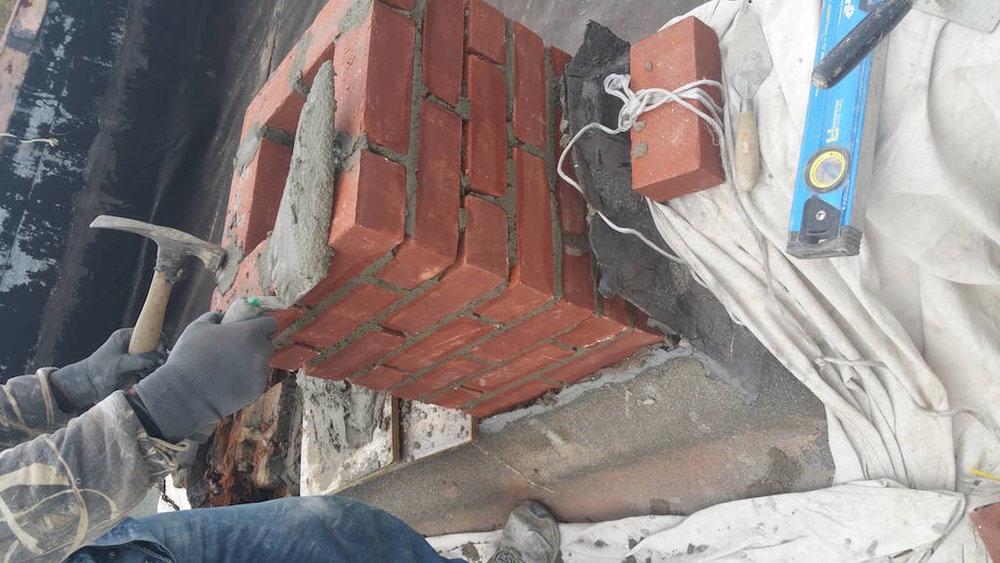 dundas_toronto-home-chimney-repair_stage_three.jpg
