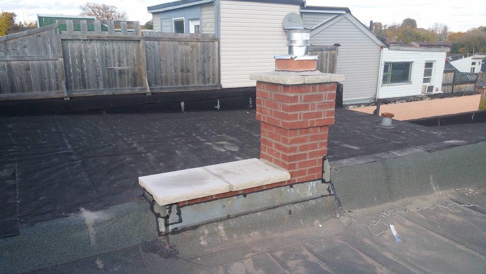 toronto-home-chimney-repair.jpg