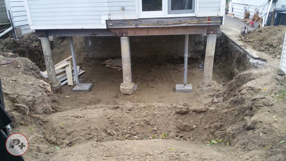 concrete-footings_stage_6.jpg