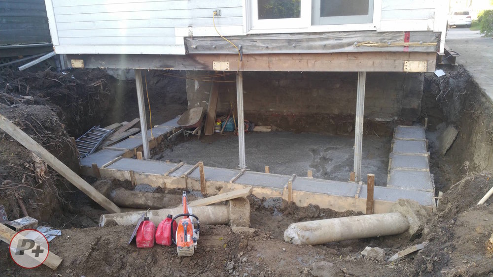 concrete-footings_stage_9.jpg