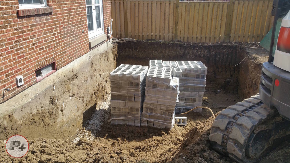 juji_house footings_stage_2.jpg