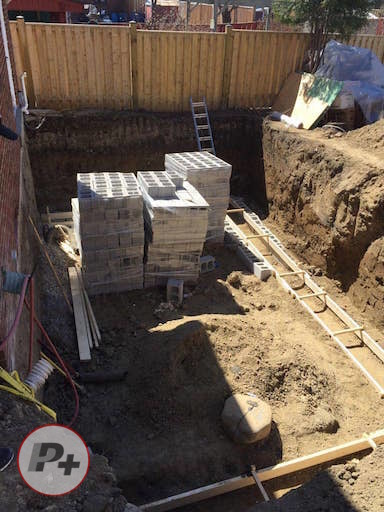 juji_house footings_stage_3.jpg