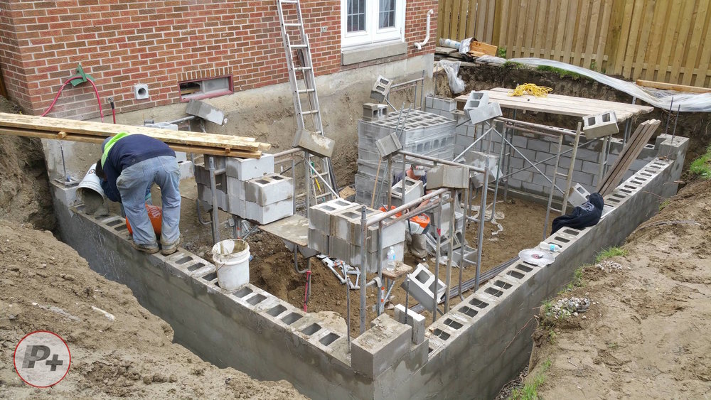 juji_house footings_stage_7.jpg