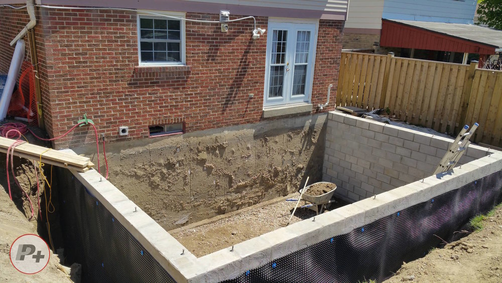 juji_house footings_stage_9.jpg