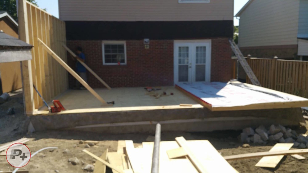 juji_house footings_stage_13.jpg