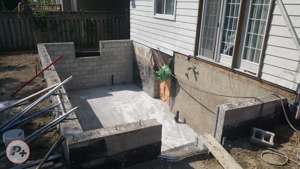 toronto-concrete-footings.jpg