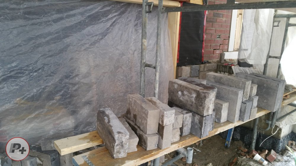custom_stone_work_stage_2.jpg
