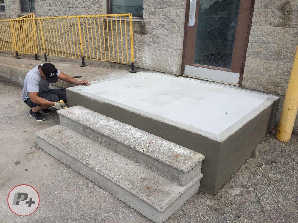 concrete-repair-services.jpg