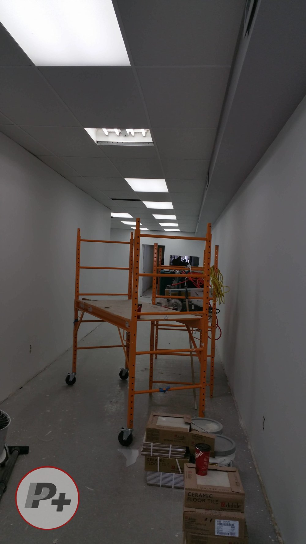 dispensary_interior_work_stage_2.jpg