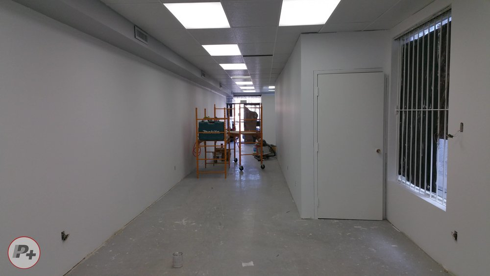 dispensary_interior_work_stage_3.jpg