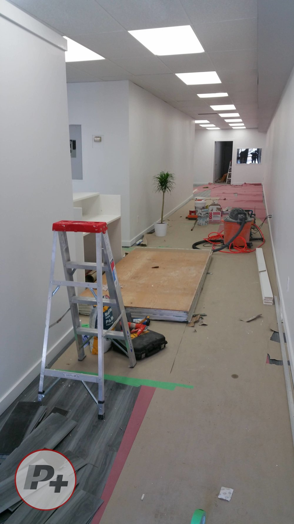 dispensary_interior_work_stage_5.jpg