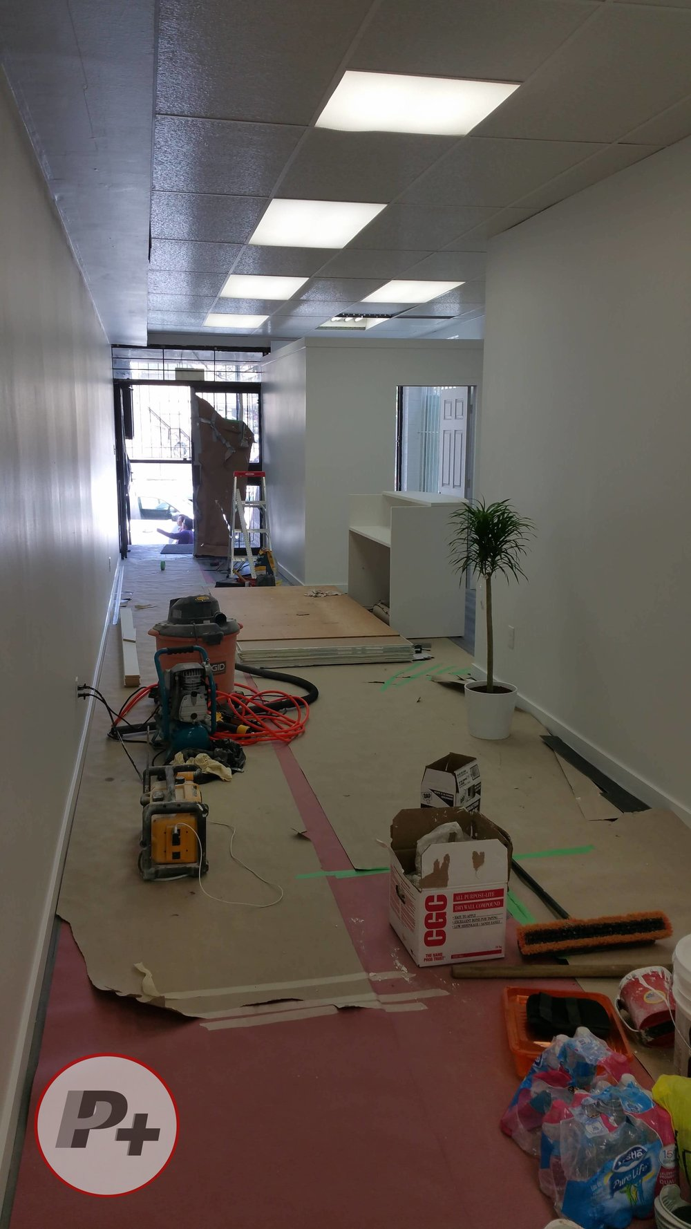 dispensary_interior_work_stage_6.jpg