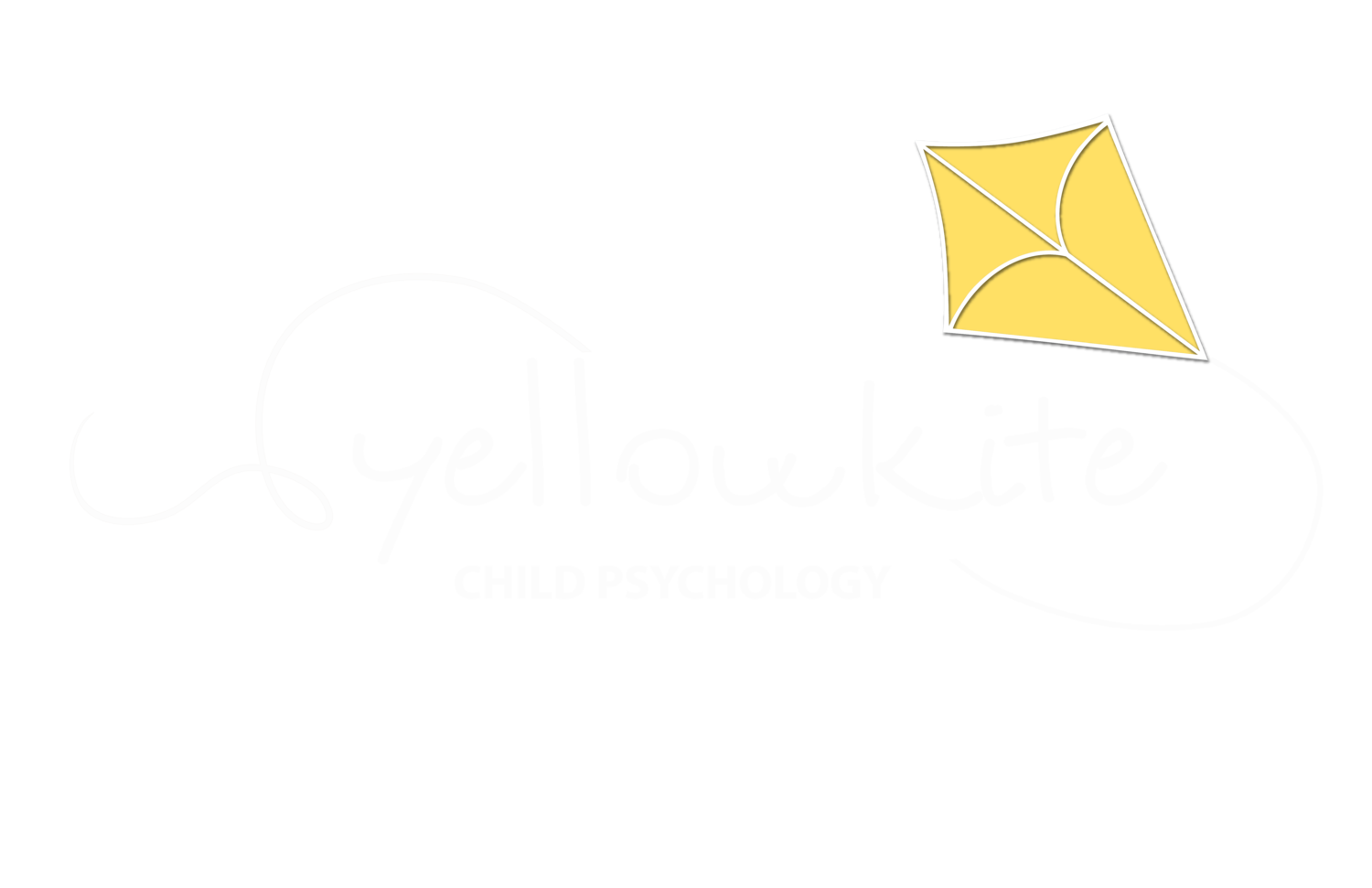 Yellow Kite Child Psychology