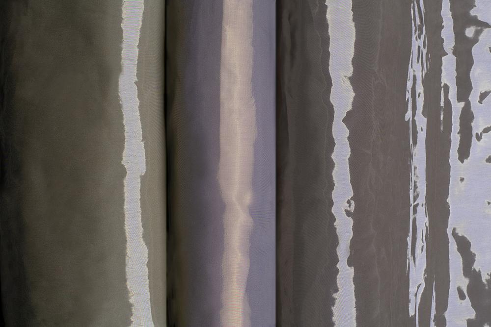 SteelingBeauty2112-palettecopy copy.jpg