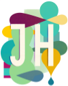 JH_03.png