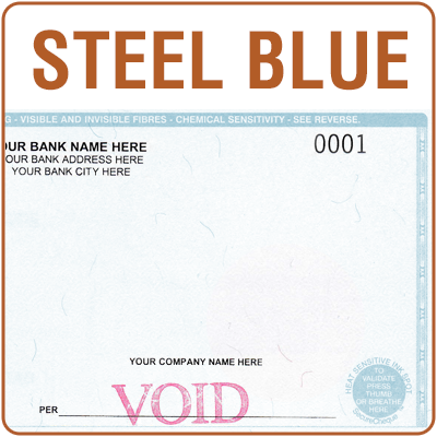 check_steel_blue.png