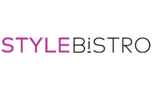 http://www.stylebistro.com/Best+Dressed+at+the+Met+Opening+of+'Eugene+Onegin'/articles/-yWyySxIi_m/Mischa+Barton+Valentina+Kova