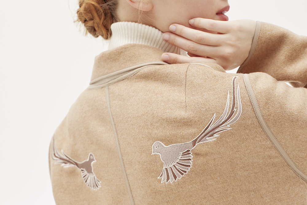 VENEZIA COAT WITH BIRD EMBROIDERY 3.jpg