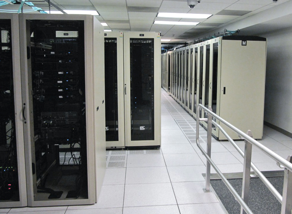 Moffit Data Center (edit).jpg