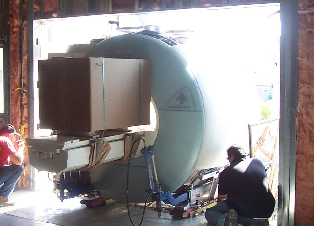 Moffitt MRI (crop).jpg