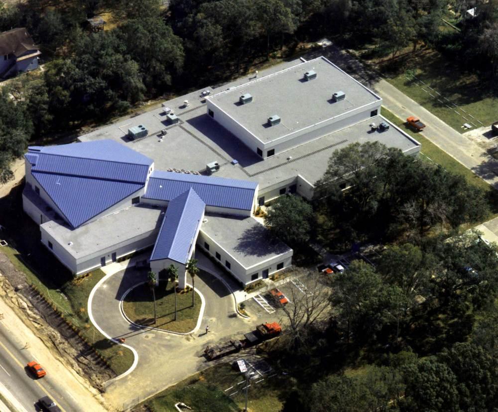 Salvation-Army-Community-Worship Cener (aerial)(web).jpg