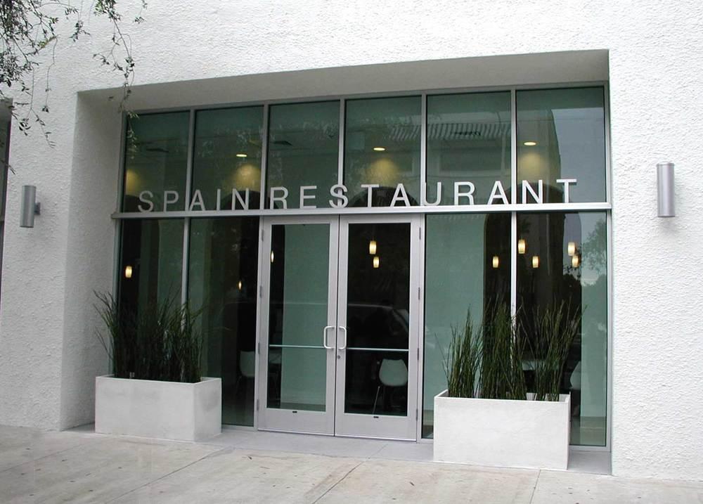 Spain-Restaurant-(exterior-.jpg