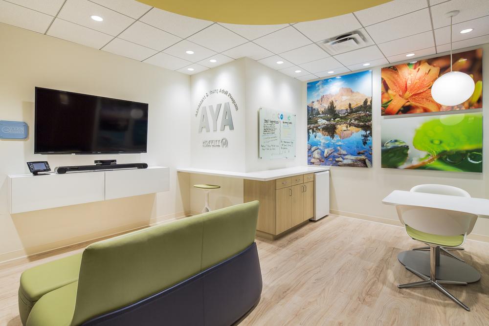 MCC AYA Lounge (2).jpg