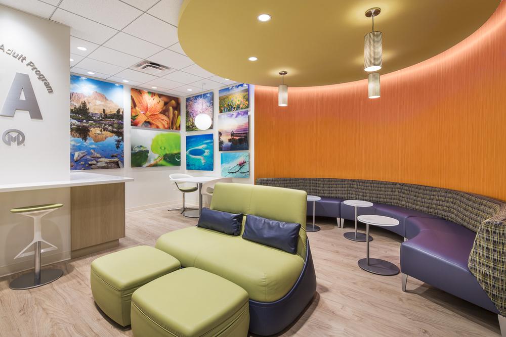 MCC AYA Lounge (1).jpg