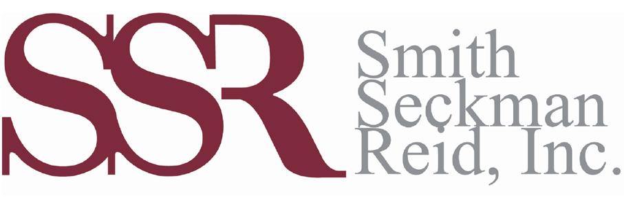ssr-2016.png