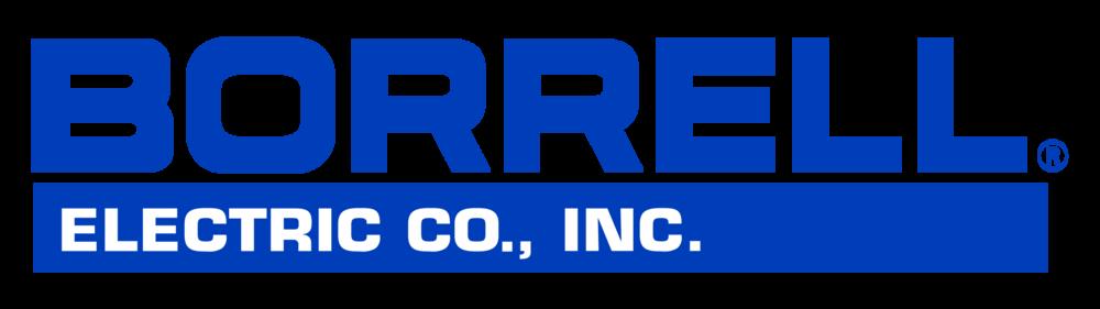 Borrell Logo-01.png