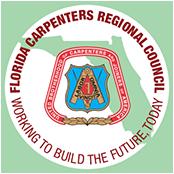 FCRC-logo.png