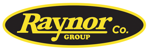 raynor_logo.png