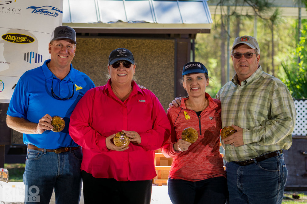 2018 - RiMO Photo - Moffit Cancer Center - Sarcoma Shootout-191.jpg